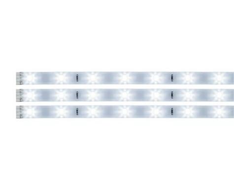 LED pásek P 70408