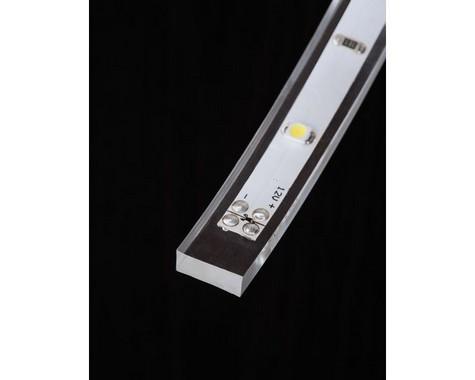 LED pásek P 70416
