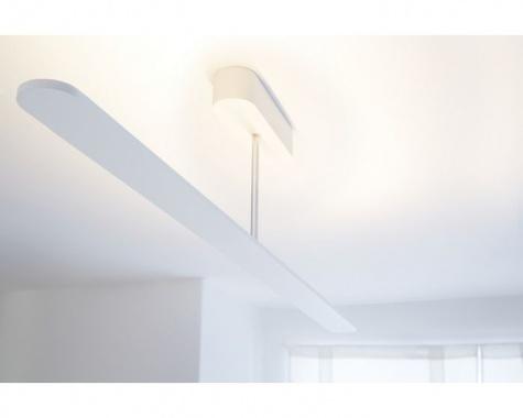 Koupelnové osvětlení LED  P 70497-4