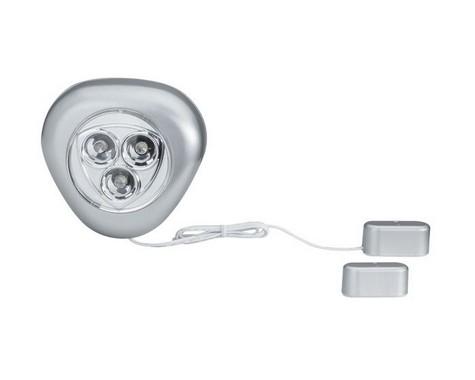 Kuchyňské svítidlo P 70500