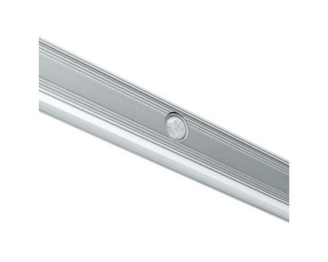 LED svítidlo P 70501 s čidlem