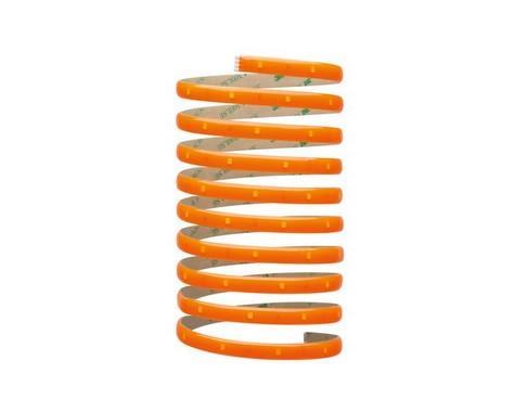 Sada dekorativního LED pásu Paulmann YourLED, 3 m, oranžová
