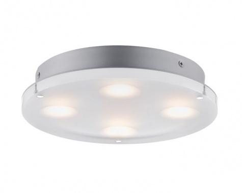 Venkovní svítidlo nástěnné LED  P 70509-2