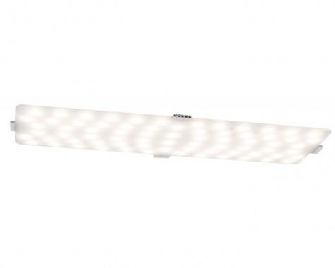 LED pásek P 70709-2