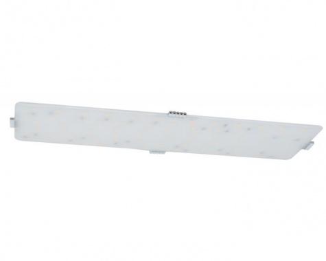 LED pásek P 70709-3