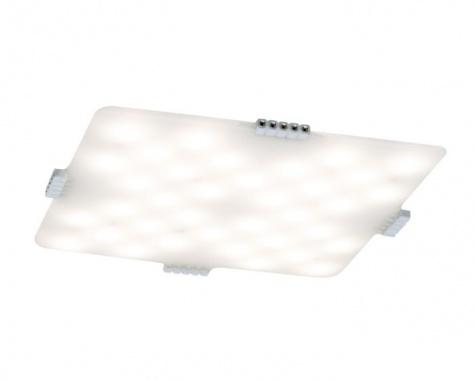 LED pásek P 70710-1
