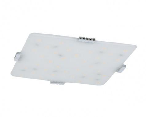 LED pásek P 70710-2