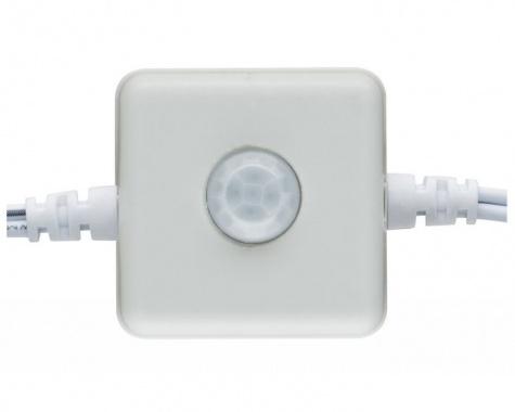 Spínací senzor YourLED max. 60W - PAULMANN-2