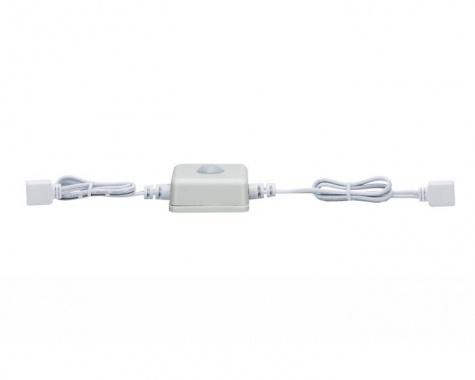 Spínací senzor YourLED max. 60W - PAULMANN-4