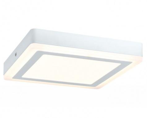 Nástěnné svítidlo LED  P 70733-1