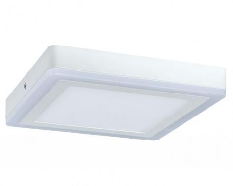 Nástěnné svítidlo LED  P 70733-2