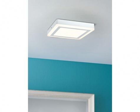 Nástěnné svítidlo LED  P 70733-4