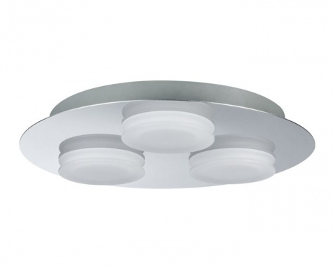 Koupelnové osvětlení LED  P 70874-2