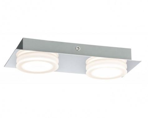 Koupelnové osvětlení LED  P 70883-2