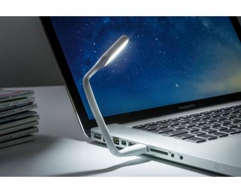 LED svítidlo P 70885-3