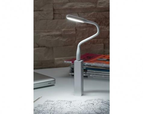 LED svítidlo P 70885-4