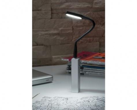LED svítidlo P 70886-4