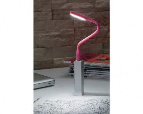 LED svítidlo P 70887-4