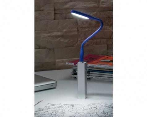 LED svítidlo P 70888-4