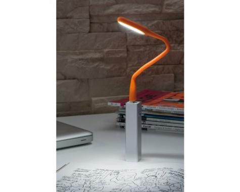 LED svítidlo P 70889-4