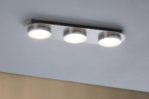 Stropní svítidlo P 70944-1