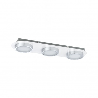 Stropní svítidlo P 70944-2