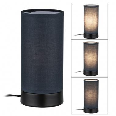 Pokojová stolní lampa P 77059