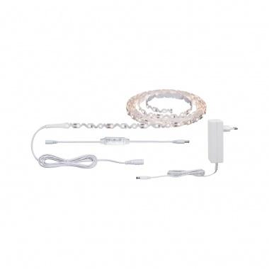 LED pásek P 78963-1