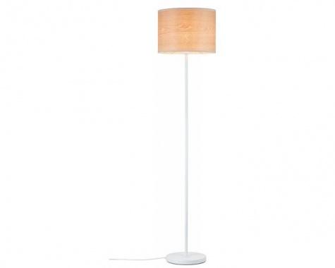 Stojací lampa  P 79637-2