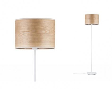 Stojací lampa  P 79637-4