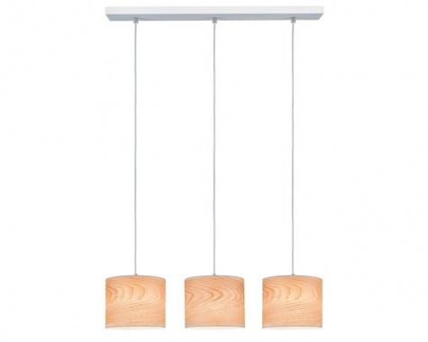 Lustr/závěsné svítidlo P 79641-2