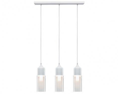 Lustr/závěsné svítidlo P 79643-3