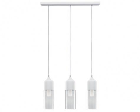 Lustr/závěsné svítidlo P 79643-4
