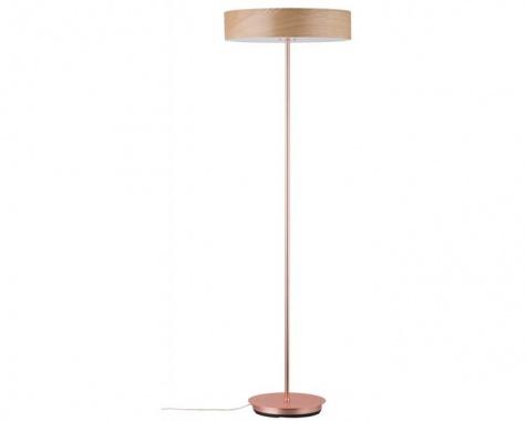 Stojací lampa se stmívačem P 79648-4