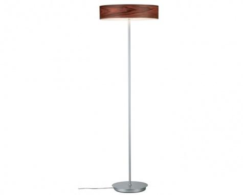 Stojací lampa se stmívačem P 79685-3