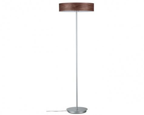 Stojací lampa se stmívačem P 79685-4