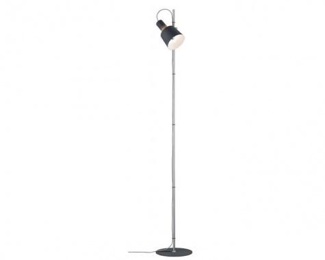 Stojací lampa se stmívačem P 79692-3