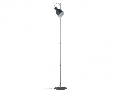 Stojací lampa se stmívačem P 79692-4