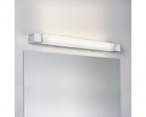 Svítidlo nad zrcadlo P 79715-3