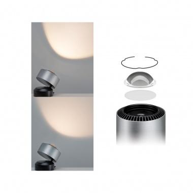 Pokojová stolní lampa P 79718