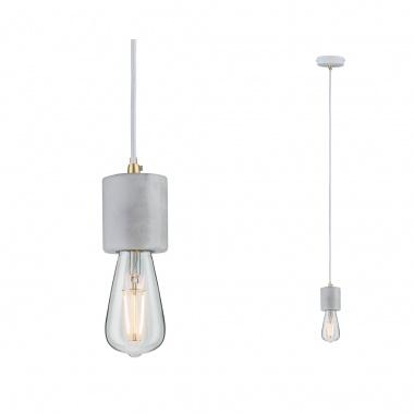 Lustr/závěsné svítidlo P 79750