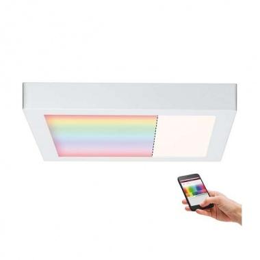 Stropní svítidlo LED  P 79805