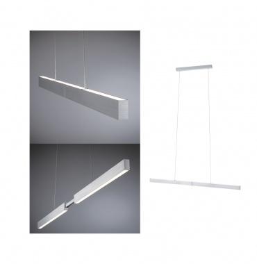 Lustr/závěsné svítidlo LED  P 79815