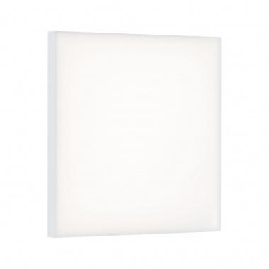 Stropní svítidlo LED  P 79817