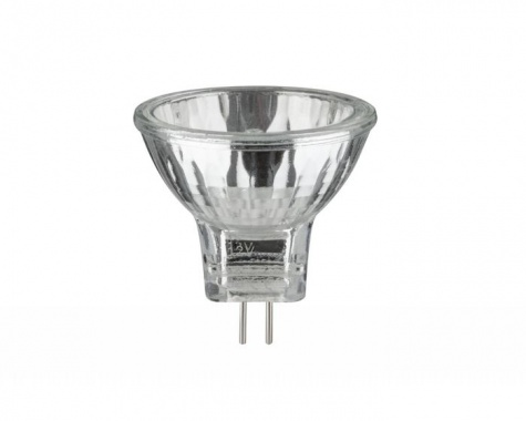 Halogenová žárovka 3x35W 35W P 83383-3