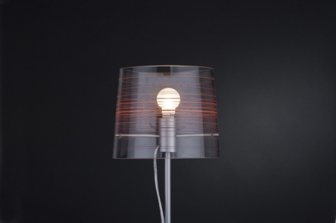 Sklo žárovka minihalogen satin-2