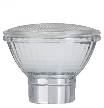 Halogenová žárovka  E27 P 87010-1