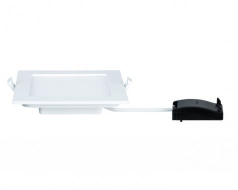 Vestavné bodové svítidlo 230V LED  P 92065-4