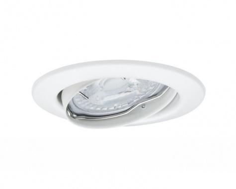 Vestavné bodové svítidlo 230V LED  P 92105-2