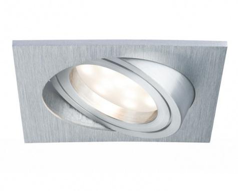 Vestavné bodové svítidlo 230V LED  P 92838-2